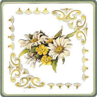 http://marobihobbykrea.blogspot.co.at/