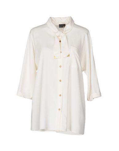 FENDI Shirts. #fendi #cloth #dress #top #skirt #pant #coat #jacket #jecket #beachwear #