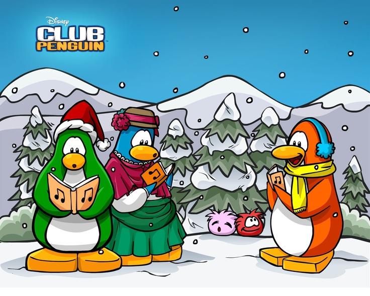 http://media2.clubpenguin.com/community_media/images/wallpapers/26_lrg-1024.jpg