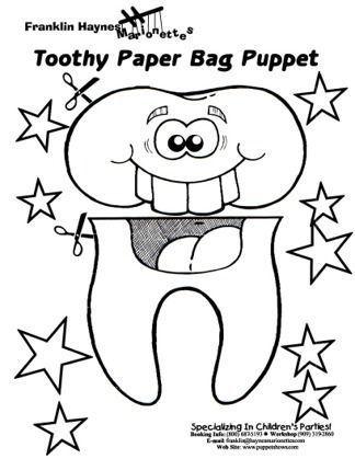 167 best Dental Health images on Pinterest Dental health Dental