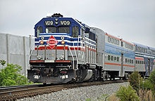 The Virginia Railway Express runs commuter lines in Northern Virginia.Express Training, Aboard, Passenger Training, Amazing Trainslov, Amazing Training Lov, Training To In, Training Pictures