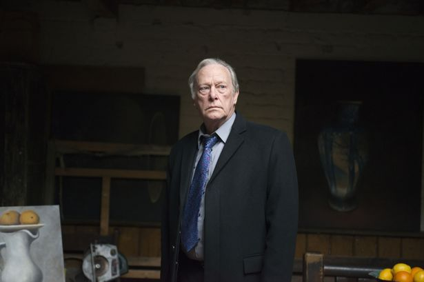 Dennis Waterman quits New Tricks after 11 series: 'He misses the old team', his agent says