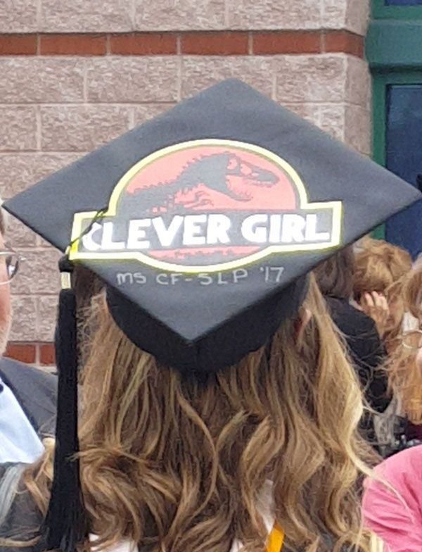 Funny Pictures – May 25, 2017 - #funny #pictures - #DecorationGraduation
