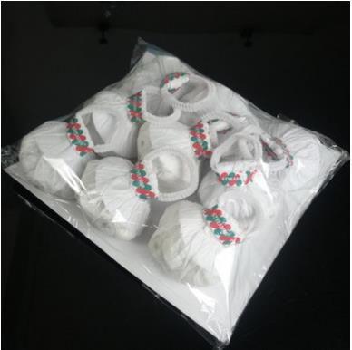 Бесплатная доставка, Паутина бросьте растяжки - белый ( стиль 9 шт. pack 30 strands ), Фокус, Этап магический реквизит, Развлечения магия