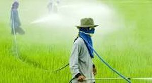 Significant traces of glyphosate in three out of four people Read more on http://eatorganic.bio/blog/ #EatorganicBio