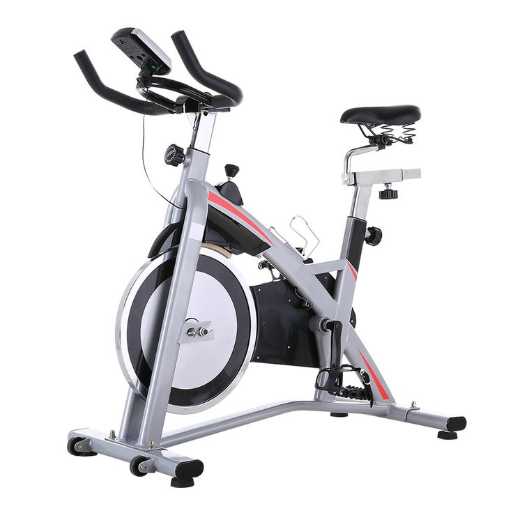 The 25 Best Indoor Bike Trainer Ideas On Pinterest Indoor Cycle