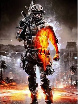 Indian Army Wallpapers 3d Hd