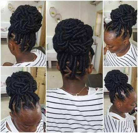 hair braids updo african american 70 ideas for 2019