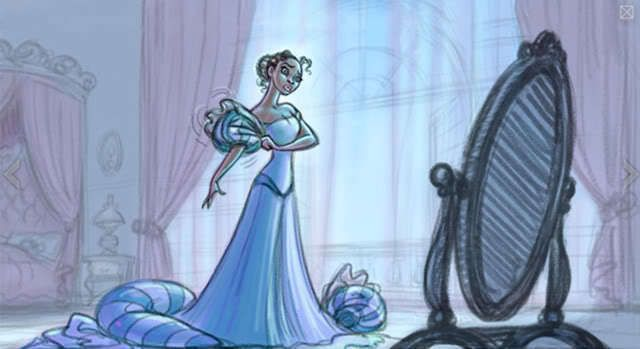 PATF-Concept-Art-the-princess-and-the-frog-10646875-640-349.jpg (640×349)