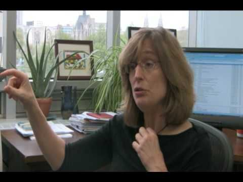 Katz Professor Carrie Leana Interview: Human Capital Vs. Social Capital.  A key issue for CPD? Invest in building the skills of an individual or the group?   http://www.linkedin.com/groups/key-issue-CPD-Invest-in-4316385.S.259830471?qid=e87b2fd3-f807-4c95-b138-ea249f426d5f=group_most_popular-0-b-ttl=%2Egmp_4316385