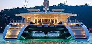 http://www.yachtcharterfleet.com/images/charter/catamaran-charter-hemisphere.jpg