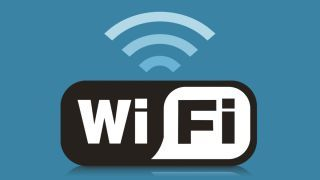 Wi-Fi Direct: what it is and why you should care
