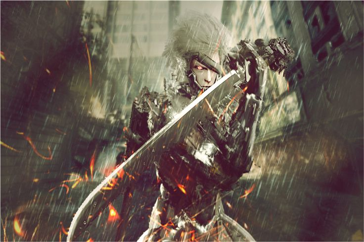 Пользовательские Холст Art Metal Gear Solid Poster Metal Gear Solid V Стены Стикеры Рост Трейлер Игры Обои Рождество Декор #578 #