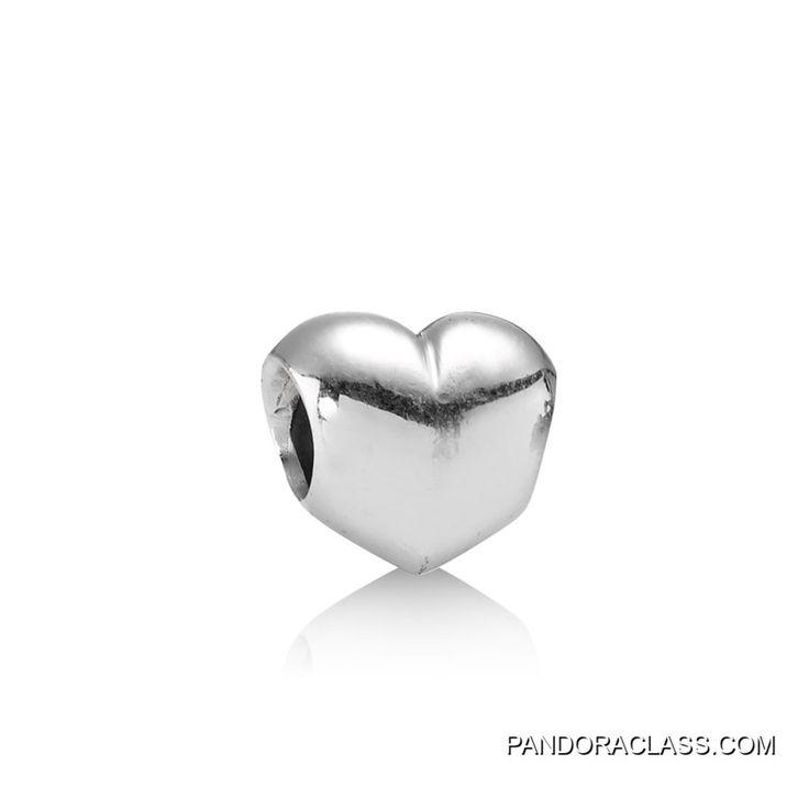 https://www.pandoraclass.com/sale-pandora-valentines-day-big-smooth-heart-cheap-top-deals.html SALE PANDORA VALENTINES DAY BIG SMOOTH HEART CHEAP TOP DEALS : $12.22