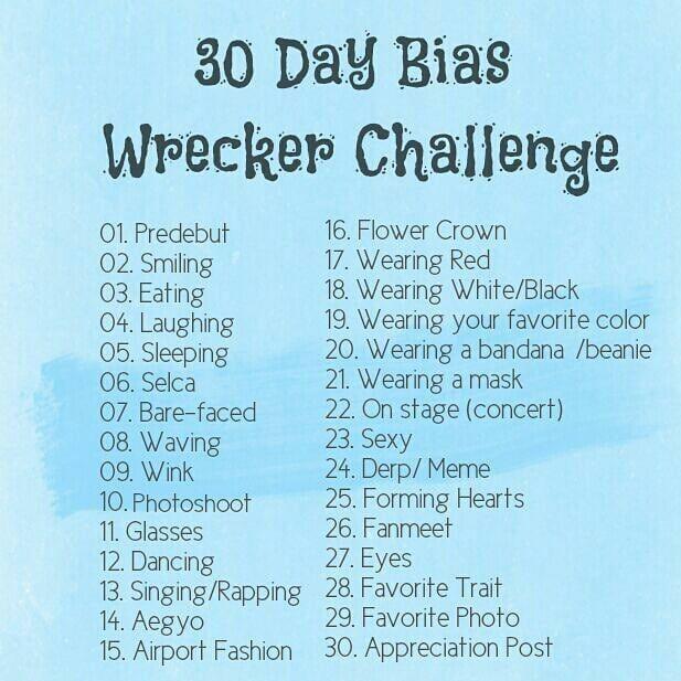 30 Days Bias Wrecker Challenge Day 13 Bts Jungkook Taehyung