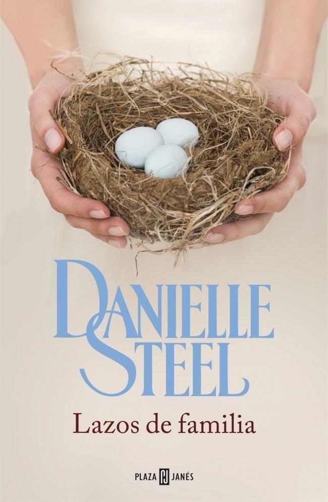 P R O M E S A S   D E   A M O R: Penguin Random House - Novedades Abril 2014