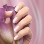 Beautiful French Nails.: Nails Art, Nails Design, Perfect Nails, Beautiful French, French Manicures Nails, French Pedicures, French Manicures For Wedding, French Nails, Shorts French Manicures