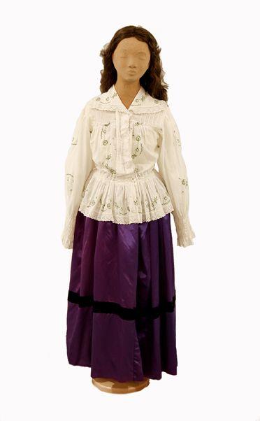 Historical dress puku4.jpg (372×602)