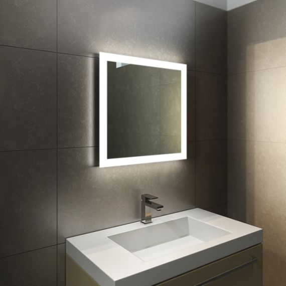 Bathroom Mirror 800 X 600 best 25+ heated bathroom mirror ideas only on pinterest | heated