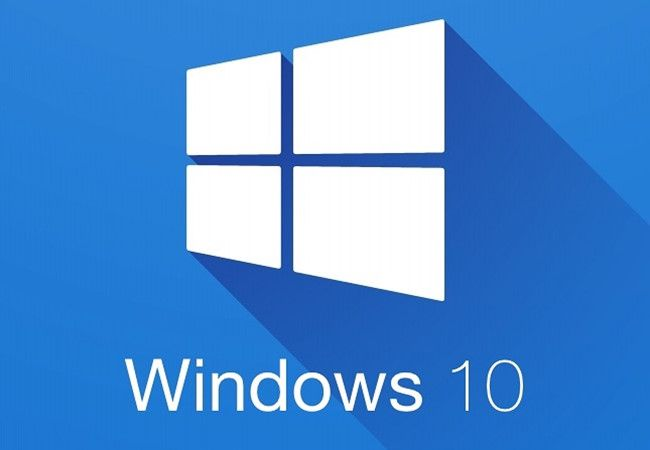 Steps to create live folders and hide the Start menu app list in Windows 10 Creators Update