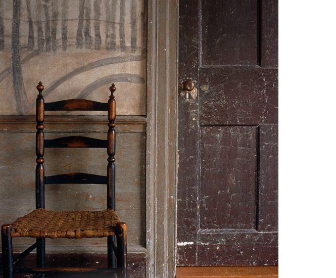 Paul Ryan - photography - Interiors - 2