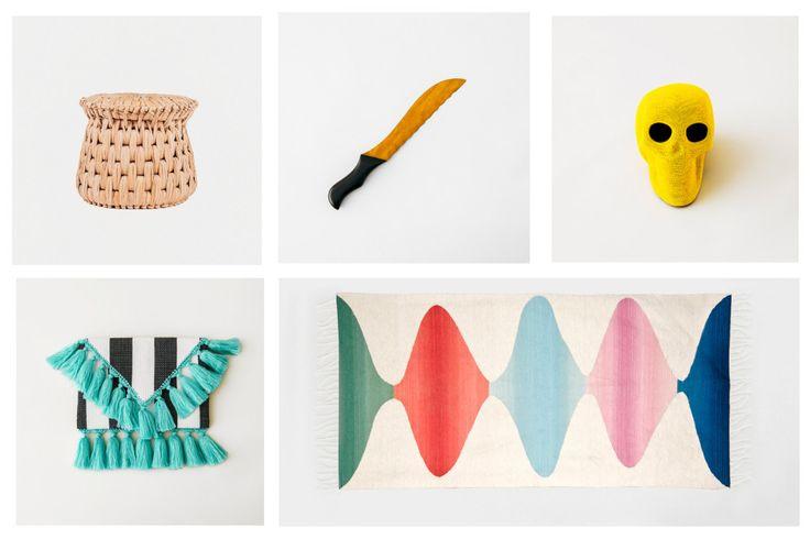 チャルパ・デザイン・ストア Chalupa Store のリリース記念パーティーをMIDORI.so2/Gallery にて開催いたします。 Chalupa Storeはメキシコのデザイナーや職人がつくる、伝統的かつ現代的なホームアクセサリーや雑貨を販売するお店です。 どなた様も入場可能ですのでお誘い合わせの上ぜひお越しください。 #ChalupaStore #チャルパストア