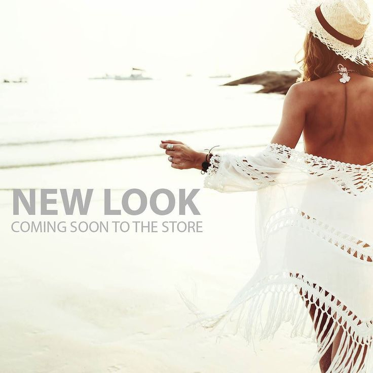 New look and New International products on the website   #boho #bohemian #festivalfashion #gypsy #fashion #boutique #freepeople #style #new