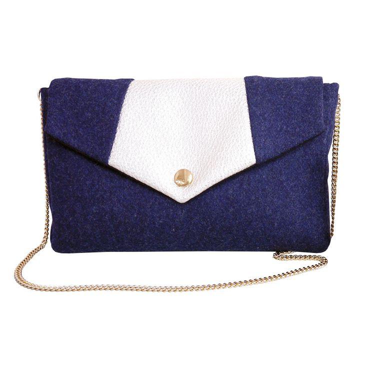 Lenocip est une marque d'accessoires de mode confectionnés avec passion et délicatesse dans l'atelier parisien de la créatrice. http://jotiha.com/229_lenocip