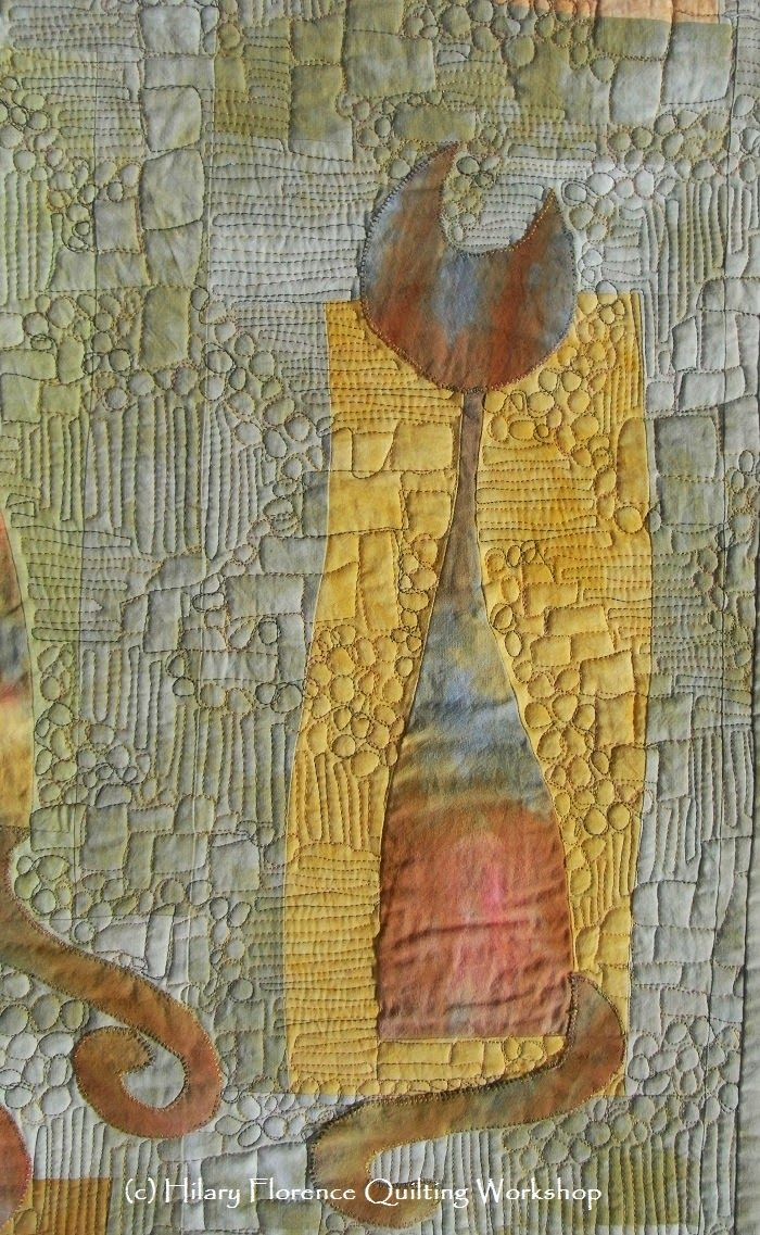 Top 2470 Ideas About Art Quilts And Inspiration On