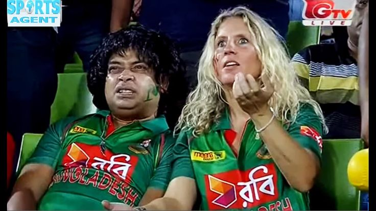 Bangladesh vs England 1st ODi 2016 Highlights | England vs bangladesh 1st Odi 2016 Highlights  বসতরত ভডওত...  পরতদনর খলধলর সবখবর পত আমদর চযনলট সবসকরইব করন...  subscribe our channel:https://www.youtube.com/channel/UCnI_bl2zK6uBrIoyYjQMisA  আমর হরলও বলদশ জতলও বলদশ  Bangladesh cricket news today [Sport News BD] ! রন আরও কম হত পরত  Bangladesh cricket news today [Sport News BD] সর ছয বছর পর ইমরলর সঞচর ও সকবর মযজকও শষ রকষ হল ন  bangladesh cricket news 2016  বলদশর বপকষ পরতশধর মযচ নয-ইলশ অধনযক…