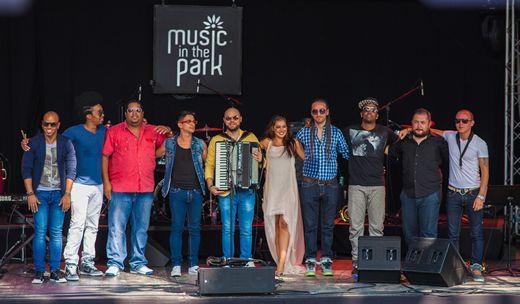 Keith Jarrett, unul dintre cei mai mari pianisti din lume – spectator la show-ul Mandinga Latin Jazz din Montreux  http://www.emonden.co/keith-jarrett-spectator-la-show-ul-mandinga-latin-jazz-din-montreux