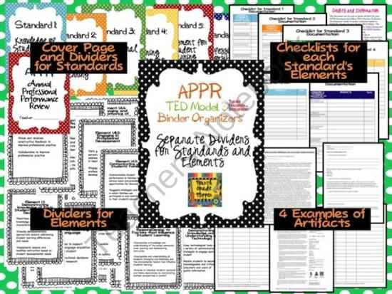 23 best DANIELSON  TEACHER EVALUATION images on Pinterest - teacher evaluation