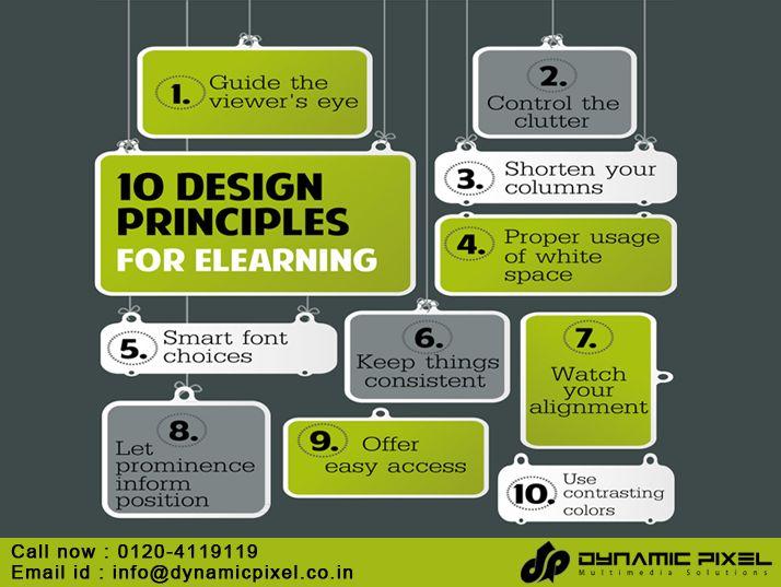 #Design #Principles