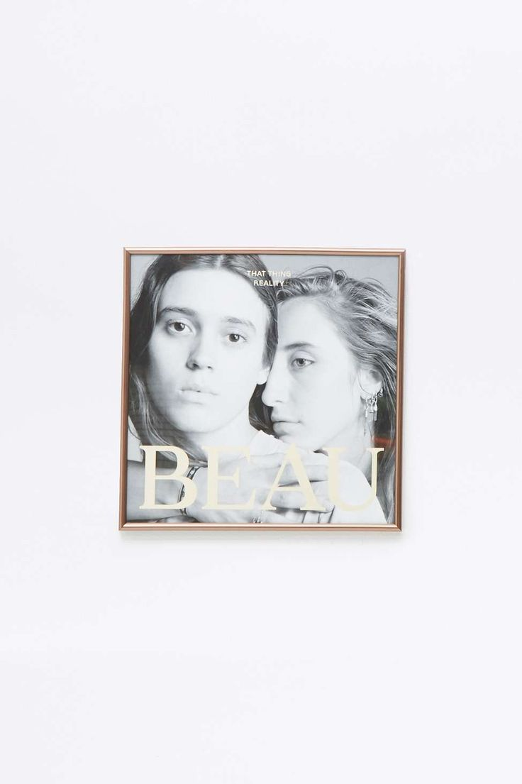 1000 Ideas About Copper Photo Frame On Pinterest Copper