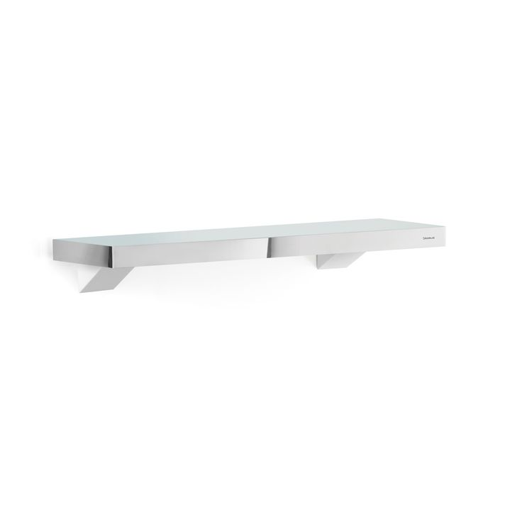 Blomus Sento Bath Shelf -- kids bath shower
