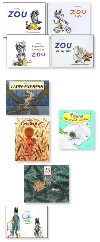 l'école des max | abonnement-livre, bonus et dossiers pédagogiques