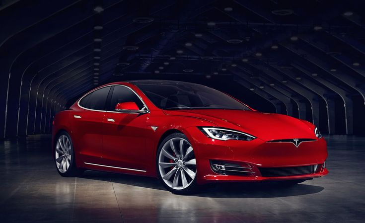 2018 Tesla Model S Coupe Rumor And Cost - http://www.carsreleasehq.com/2018-tesla-model-s-coupe-rumor-and-cost/