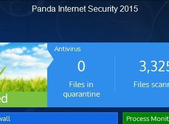 Panda Free Antivirus 2015 Review & Rating | PCMag.com