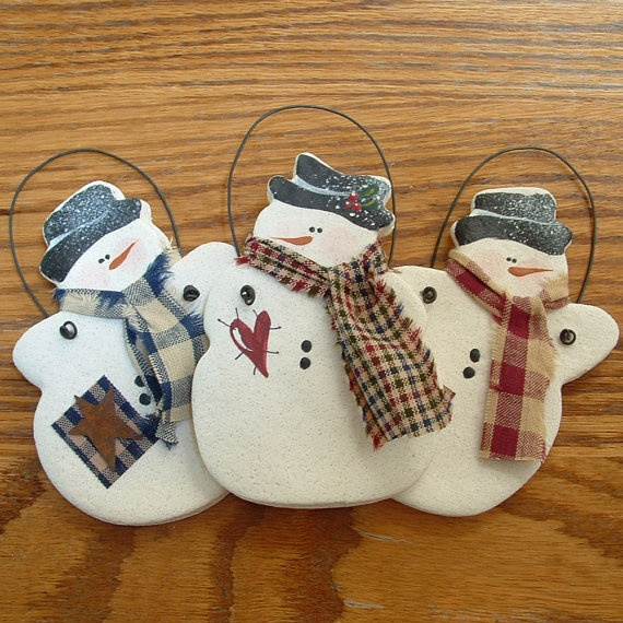 these are soo cute - would make great favors or hostess gift -should try and make