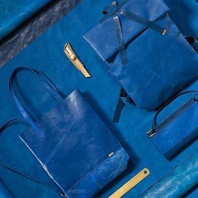 @freitaglab special selection TRUE BLUE & FOOL'S GOLD is now available in all Our store and you can also purchase via Online #trueblue #frtg #freitaglab #thetwoblue __ Shop now! ORE STORE Untung Suropati 83 Surabaya Mon - Sat ; 11AM - 10PM +6231 5682074 | L: @orestore #ore_store Photo Courtsey Freitaglab