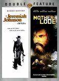 Jeremiah Johnson/Mother Lode [2 Discs] [DVD], 18661804