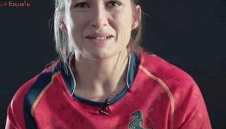 El emocionante anuncio de la selección española femenina que ya es viral