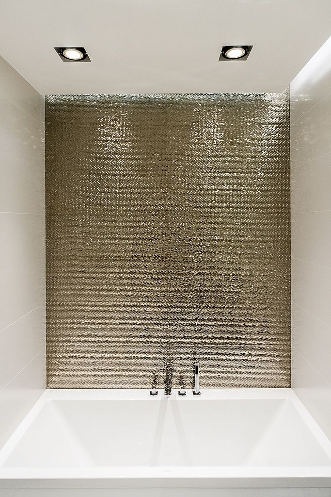 Glitter Bathroom Tiles Uk gold glitter bathroom tiles - best bathroom 2017