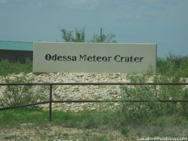 25 Best Ideas About Odessa Texas On Pinterest Abandoned