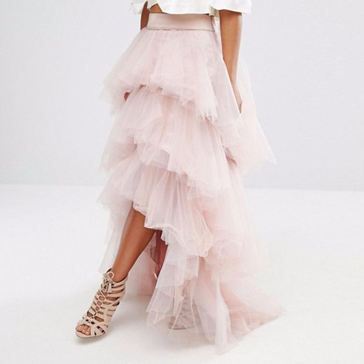get 20 tutu skirt ideas on without