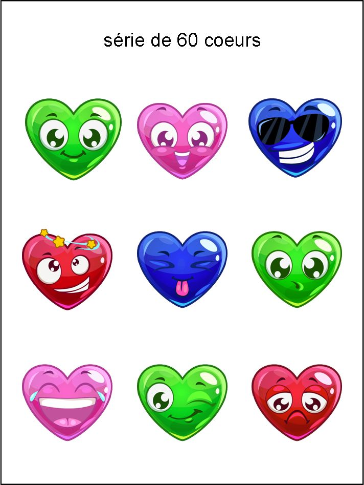 82 best emotic u00f4ne  smiley       images on pinterest