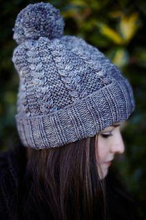 Mb_beatka-hats_11_small2