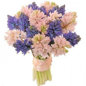 Цветы от сувенир.сайт: Купить ландыши - Цветы - Доска обьявлений | Купить...