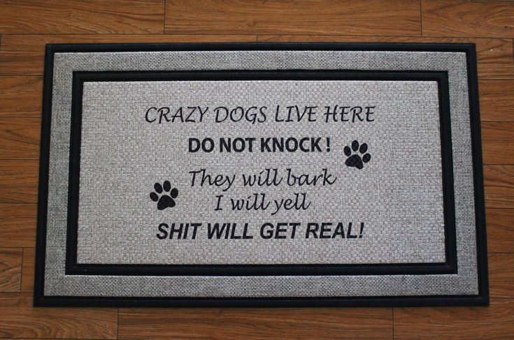 Personalized custom door mat. We had a special request from a customer to print this mat for her. We can print a custom door mat just for you too! https://www.etsy.com/listing/574888976/personalized-door-mat-custom-welcome-mat?ref=shop_home_active_16