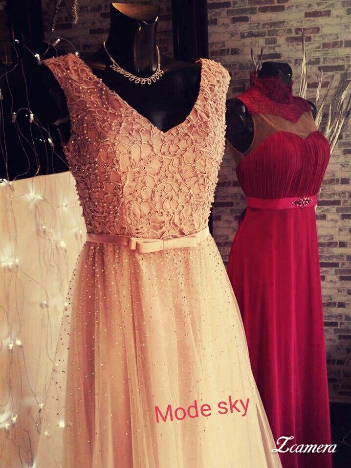 Love#thisdress#favorite
